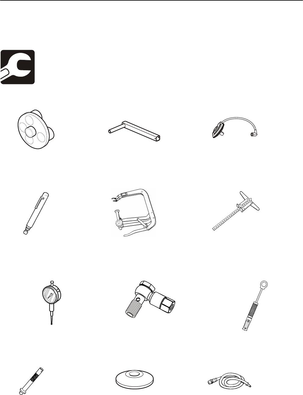08 2 special service tools