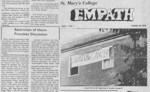 Empath 1973