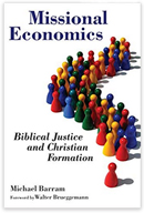New Books by our Faculty, Alumni and Staff