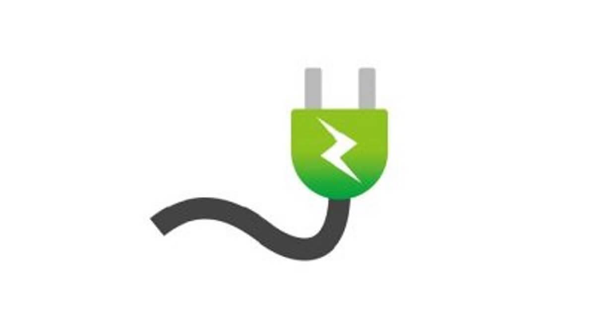 バッテリーと充電器の仕組み