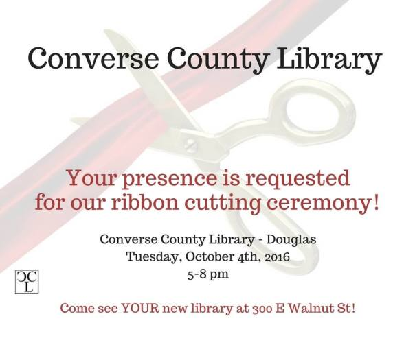 converse-county-opening
