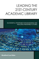 leading-academic-library