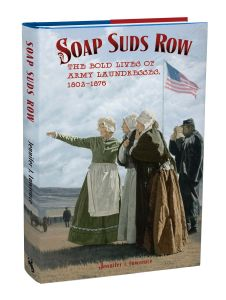 soap-suds-row