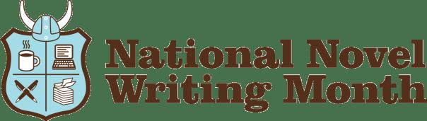 Image courtesy of National Novel Writing Month.