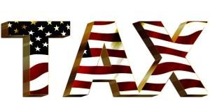 taxes-646511__340