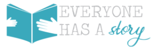Everyone Has a Story Project logo
