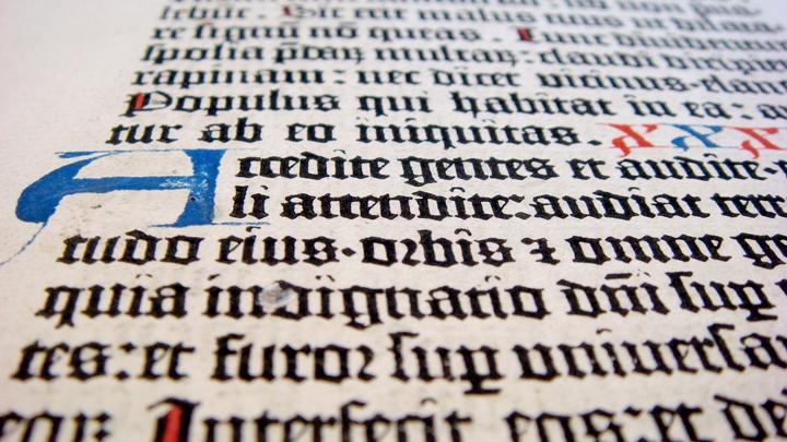 Gutenberg_01_Angle_01