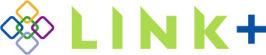 Link plus logo