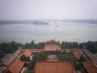 Beijing 022