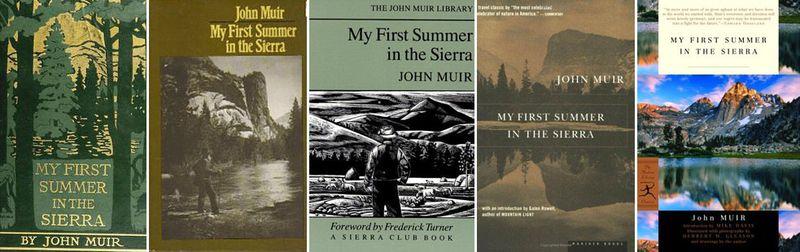 Sierra_covers