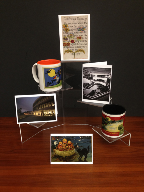 Lmulibrary_zazzle_products