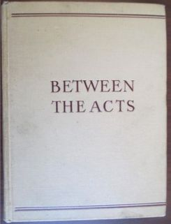 Cantor_1930_Between_the_Acts