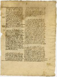 Aristotle, Ethics, 1365