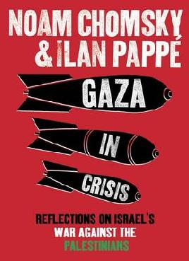 Search catalogue for Gaza in crisis