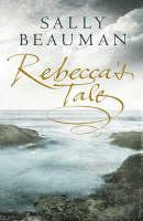 Cover: Rebecca's Tale