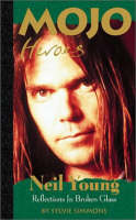 Search catalogue for Neil Young