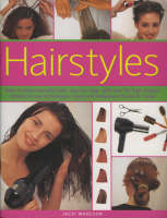 Cover of Hairstyles