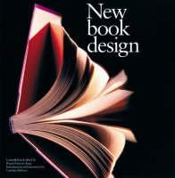 New book design
