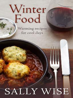 Cover of Winter Food