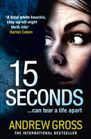 Cover: 15 Seconds