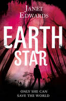 Cover: Earth Star