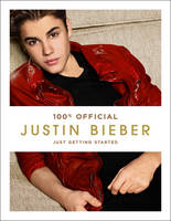 Cover: 100% Official Justin Bieber