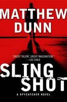 Cover of Slingshot