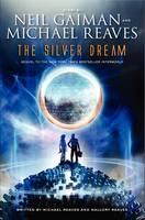 Cover: The Silver Dream
