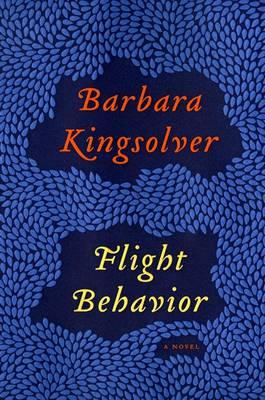 Cover: Flight Behavior