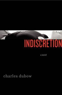 Search the catalogue for Indiscretion