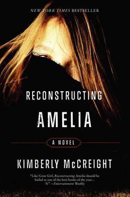 Cover: Reconstructing Amelia