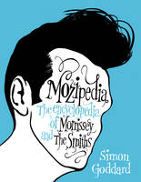 Cover of Mozipedia
