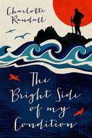 Cover of The Bright side