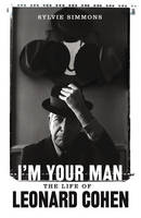 Cover: I'm Your Man