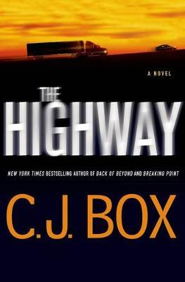 Cover of The Highway
