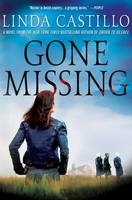 "Cover:  ""Gone Missing """