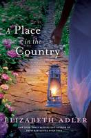 Cover: A Place in the Country