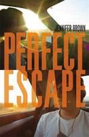 Cover: Perfect Escape