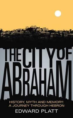 Cover of The City of Abraham
