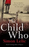 Cover: The Child Who