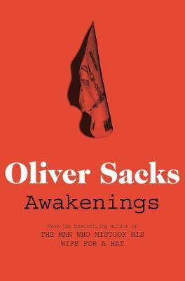 Cover of Awakenings