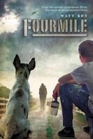Cover: Fourmile