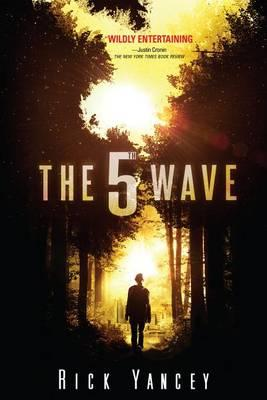 Cover: The 5th Wave