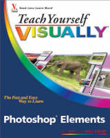 Teach yourself visually