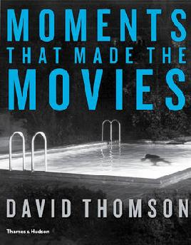 cover for moments that made the movies