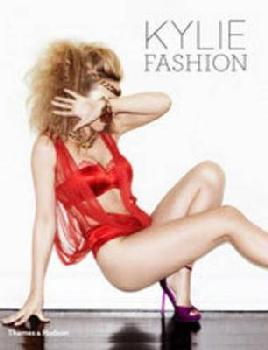 Cover of Kylie Fashion