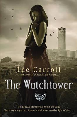Cover of The Watchtower