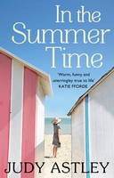 Cover of In The Summer Time