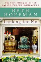Cover of Looking for Me