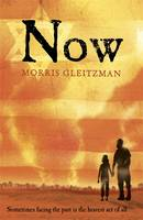 Cover of Now